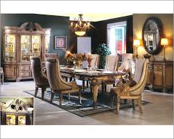 dining room furniture phoenix arizona. dining room sets phoenix az awe rustic furniture 21 arizona