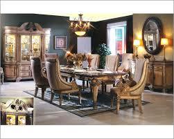 dining room furniture phoenix arizona. dining room sets phoenix az awe rustic furniture 21 arizona