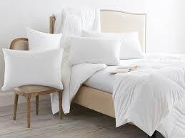 boll and branch sheets amazon. Exellent Amazon Boll U0026 Branch Pillow Main On Boll And Branch Sheets Amazon H