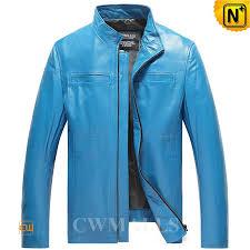 custom leather jacket cw806052 cwmalls com