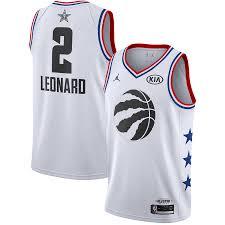 Toronto Raptors Jersey Toronto Raptors 2019 Toronto Jersey Raptors 2019