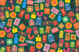 Gifts Background 9 000 Free Gifts Birthday Images Pixabay
