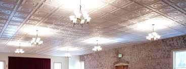 styrofoam glue up ceiling tiles styrofoam glue up ceiling tiles menards