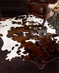 get best cow hide rugs dubai abu dhabi acroos uaeget best cow hide rugs dubai