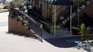 best western cabrillo garden inn. Exterior View BEST WESTERN CABRILLO GARDEN Best Western Cabrillo Garden Inn