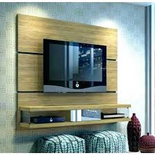 wall mounted tv stands for hung cabinets mount with doors cabinet best collection of