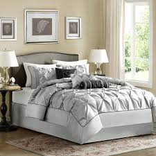 king size duvet cover set ikea white cotton ding covers target