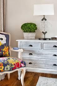 modern shabby chic furniture. Home Bunch Interior Design Ideas. Luxury HousesShabby Chic FurniturePainted Modern Shabby Furniture
