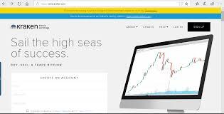 Kraken Bitcoin Price Chart How To Buy Bitcoin On Kraken Coincheckup Howto Guides