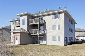 1 bedroom apartments iowa city. 1 bedroom apartments iowa city