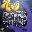 Nuggets, Vol. 6: Punk, Pt. 2