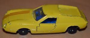 lone star flyers vintage lone star flyers speed wheels yellow lotus europa car ebay