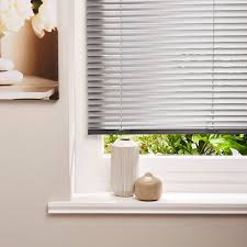 window shutters with curtains.  Curtains Venetian Blinds To Window Shutters With Curtains W