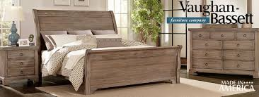 Rana Furniture Bedroom Sets Bf Myers Furniture Store Nashville Middle Tennessee