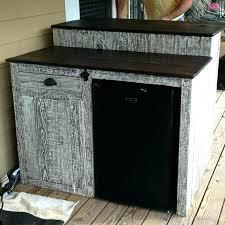 portable outdoor wet bar outdoor wet bar with sink patio bars portable outdoor wet bar kitchen portable outdoor wet bar