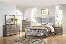 Furniture stores phoenix scotsdale gilbert glendale san