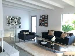 modern living room modern. Best Room Design App Living General Ideas Modern Furniture Sets 3d V