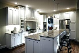 oven in island. Kitchen Island With Oven Islands Sinks Double Bowl Stainless Steel Apron Front Laminated Range Cooktop Ideas In