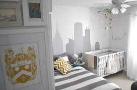 Modern Kids Bedrooms Creative Shared Bedroom Ideas For A Modern Kids Room Freshomecom