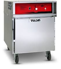 <b>Commercial Food</b> Warmers   Heated Holding Cabinets for ...