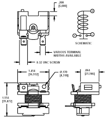emb relays 3arr3 relay wire diagram at 3arr3 Relay Wiring Diagram
