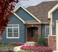 Luxury House Vinyl Home Siding Exterior Design Some Ideas And - Exterior vinyl siding
