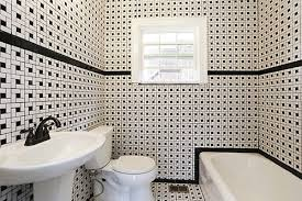 1940 Bathroom Design Simple Inspiration Design