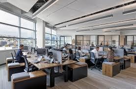 real estate office design. Alexandria Real Estate Offices By M Moser Associates, San Francisco \u2013 California » Retail Design Office L