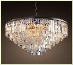 lighting ceiling fans restoration hardware chandelier look pertaining to restoration hardware chandelier knock off