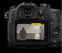 Image result for Colorimetric Camera Photography
