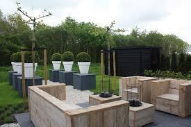 garden furniture made of pallets. beautiful furniture patio furniture made from pallets outdoor pallet   throughout garden of
