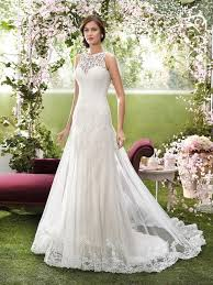 how to choose halter wedding dresses careyfashion com