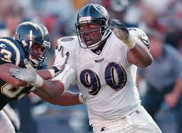 Numbers To 99-90 Russell Street Ravens Report Wear Best