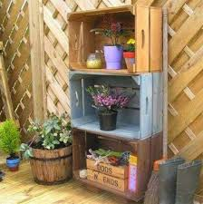 recycled furniture diy. Ideas For Old Furniture. Recycled Furniture 40 Cool Recycling Diy Decoration From Images