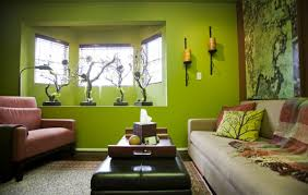 decorating my office. wish i could decorate my office similar to this therapist calming and relaxing decorating