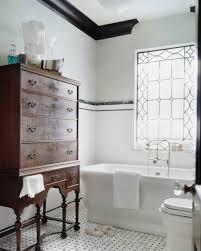 virtual bathroom designer free. Best Ideas Of Virtual Bathroom Designer Free: Vintage Tile Patterns In Free