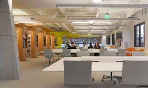Masters Interior Design Creative
