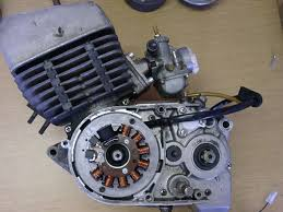 yamaha breeze 125 engine diagram schematic and wiring diagrams the system on motor · new stator yamaha breeze 125 engine diagram at shintaries