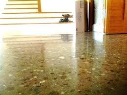 cement floors in house painting cement floors inside cement floor in house decor concrete floor design with polished cement floors painting cement floors in