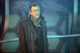 john hurt doctor who costume. Modren Hurt John Hurt As The War Doctor In Whou0027s 50th Anniversary Special U0027The  Day Intended Who Costume