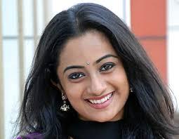 Namitha Pramod Contact Address, Phone Number, House Address