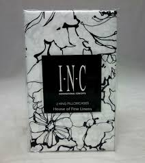inc international concepts wild bloom printed modal king