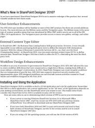 Sharepoint Designer 2007 64 Bit Download Pro Sharepoint Designer Pdf Free Download