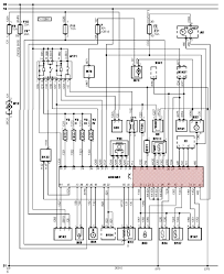 peugeot partner wiring diagram peugeot wiring diagrams peugeot 406 wiper wiring diagram peugeot auto wiring diagram