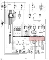 peugeot 505 wiring diagram peugeot partner wiring diagram peugeot wiring diagrams peugeot 406 wiper wiring diagram peugeot auto wiring diagram