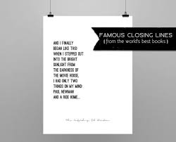The Outsiders Quotes HashTag Bg Enchanting The Outsiders Quotes