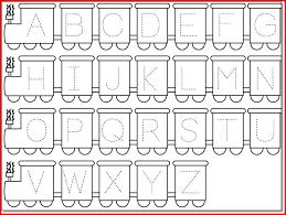 Kindergarten Alphabet Worksheets - : Kristal Project Edu #%hash%Kindergarten Alphabet Worksheets