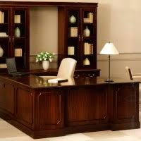 home office desks with hutch. perfect l shaped desk with hutch home office to apply attractive desks