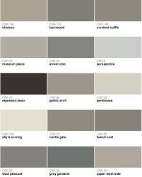benjamin moore paint color29 best Wall colors images on Pinterest  Wall colors Interior