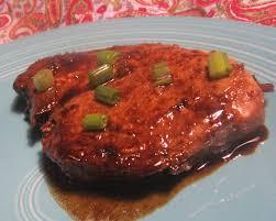Tuna Teriyaki Recipe - Food.com